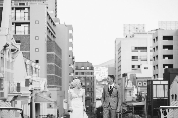 Cape Town Inner City Wedding_068