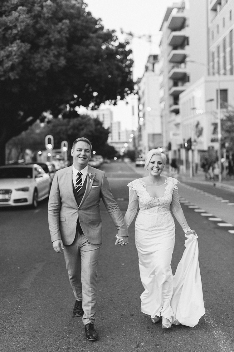 Cape Town Inner City Wedding_071