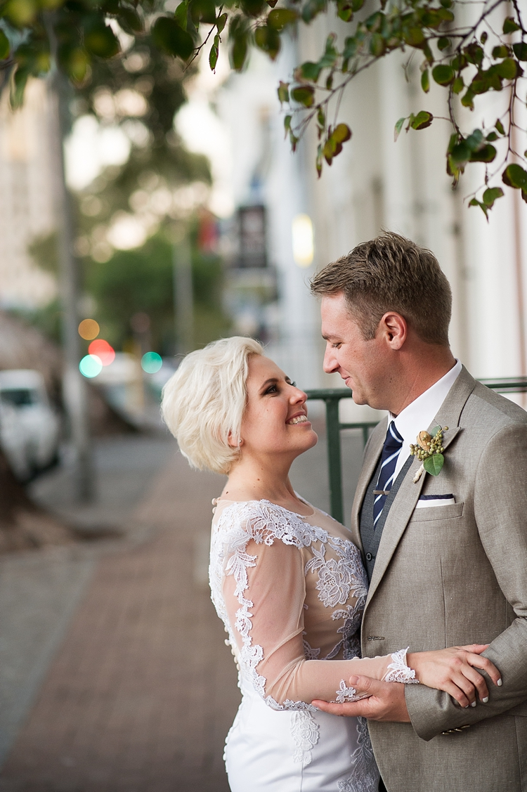 Cape Town Inner City Wedding_075