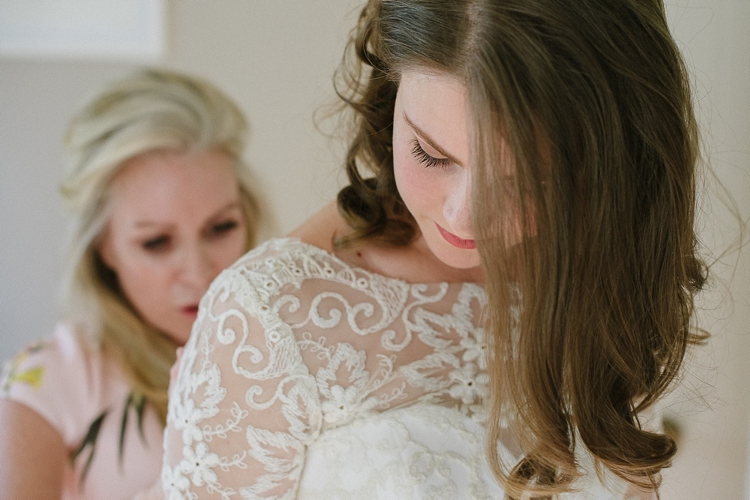 Durban City Wedding_033