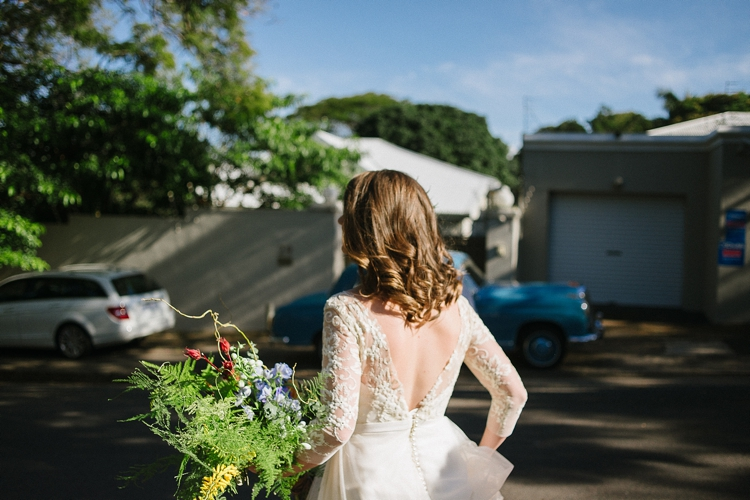 Durban City Wedding_044