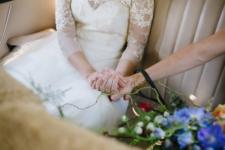 Durban City Wedding_046