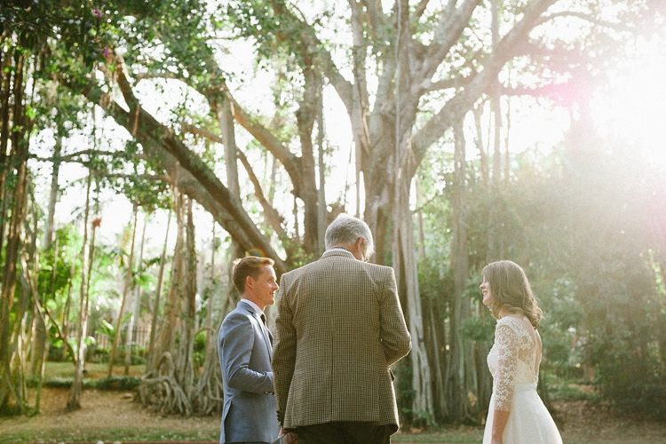 Durban City Wedding_066