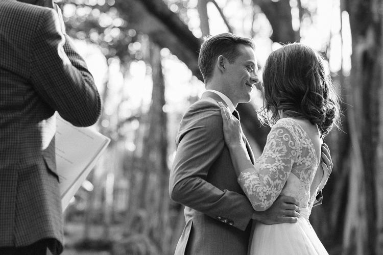 Durban City Wedding_070