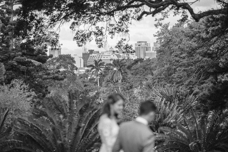 Durban City Wedding_091