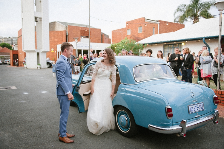 Durban City Wedding_100