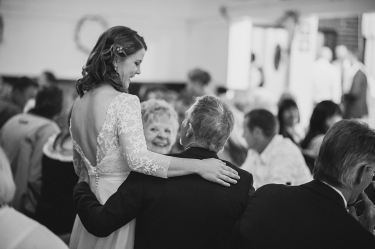 Durban City Wedding_139