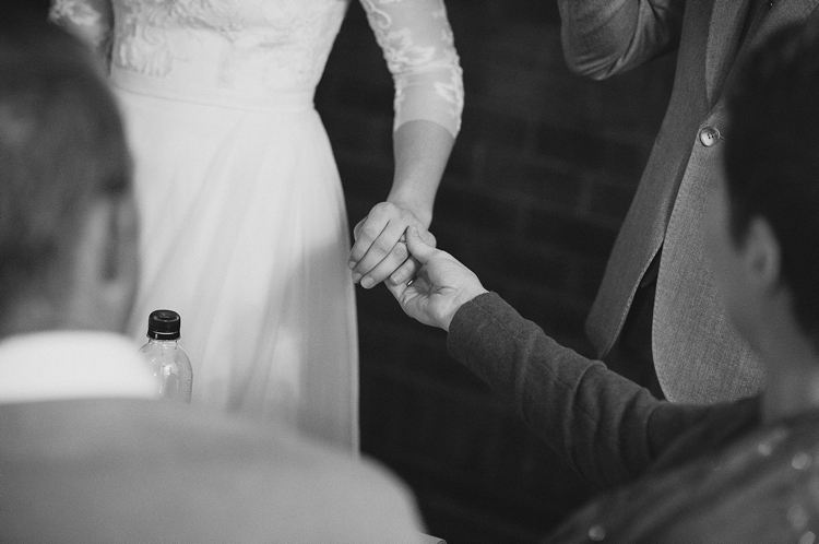 Durban City Wedding_140
