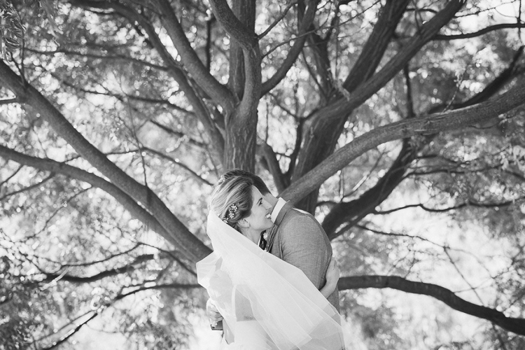Olive Rock Wedding_welovepictures_27