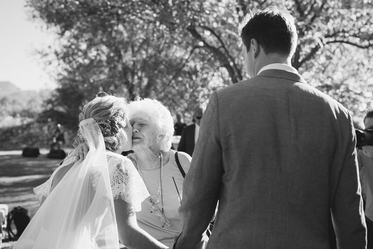 Olive Rock Wedding_welovepictures_31
