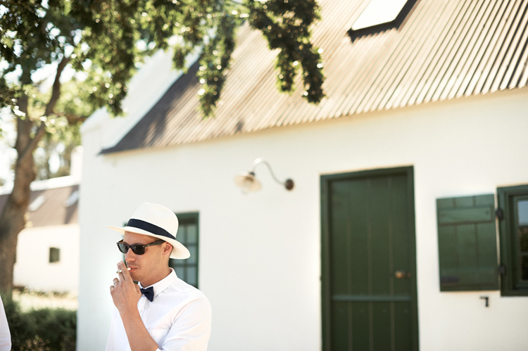 Babylonstoren Wedding_welovepictures_017