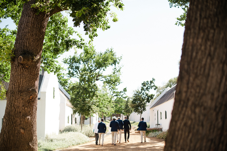 Babylonstoren Wedding_welovepictures_018