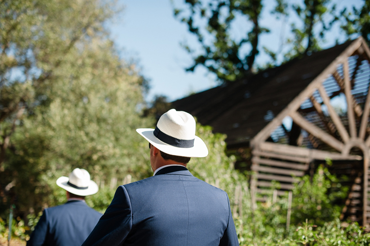 Babylonstoren Wedding_welovepictures_034