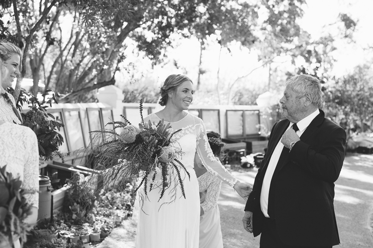 Babylonstoren Wedding_welovepictures_043