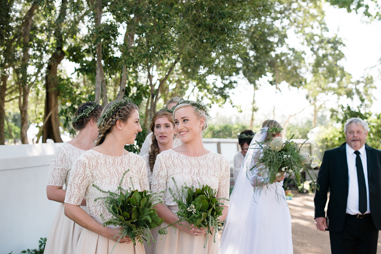 Babylonstoren Wedding_welovepictures_044