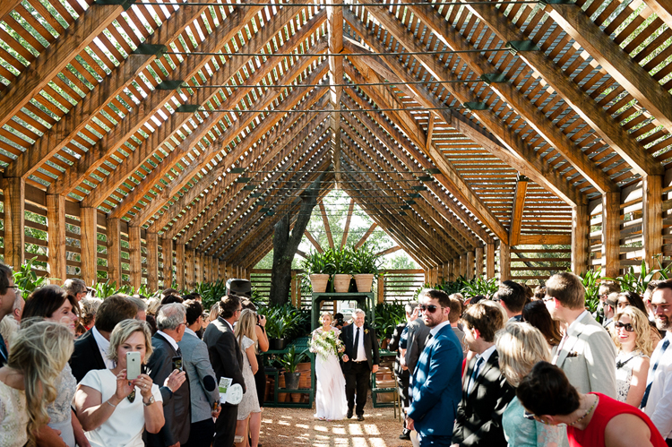 Babylonstoren Wedding_welovepictures_048