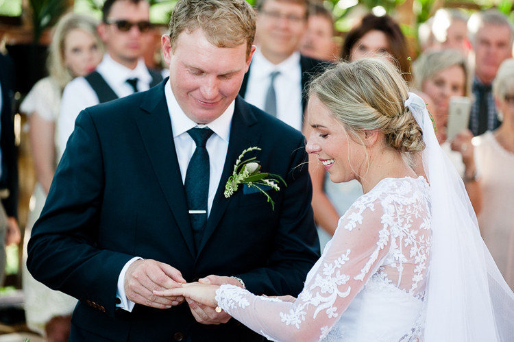 Babylonstoren Wedding_welovepictures_055