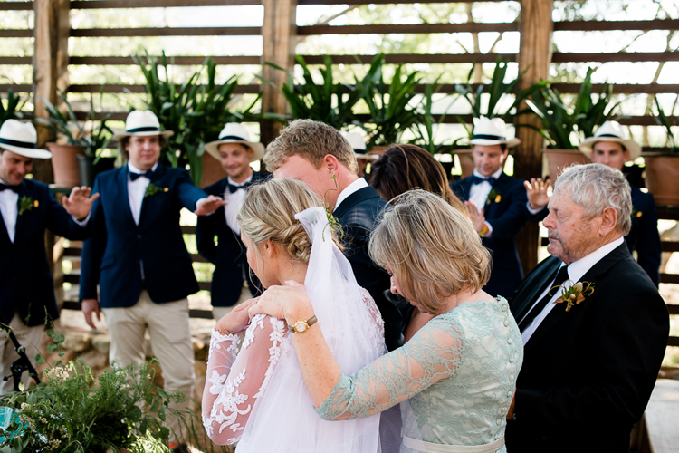 Babylonstoren Wedding_welovepictures_061