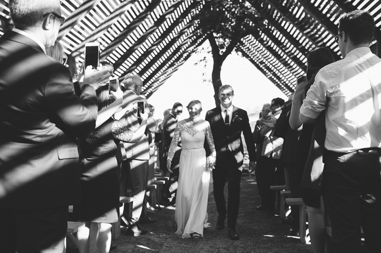 Babylonstoren Wedding_welovepictures_064