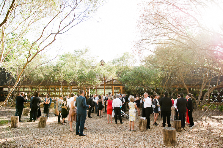Babylonstoren Wedding_welovepictures_065