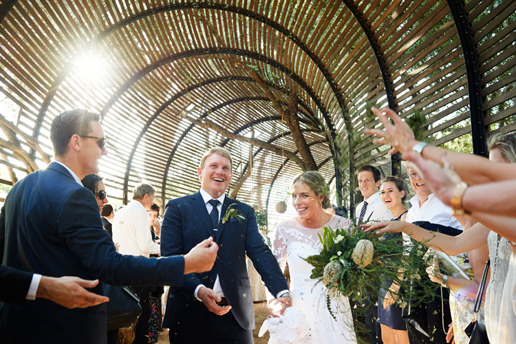 Babylonstoren Wedding_welovepictures_070
