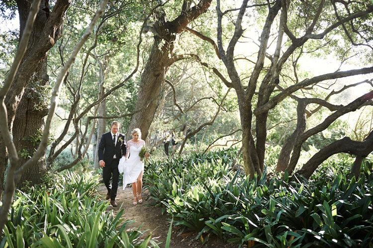 Babylonstoren Wedding_welovepictures_074