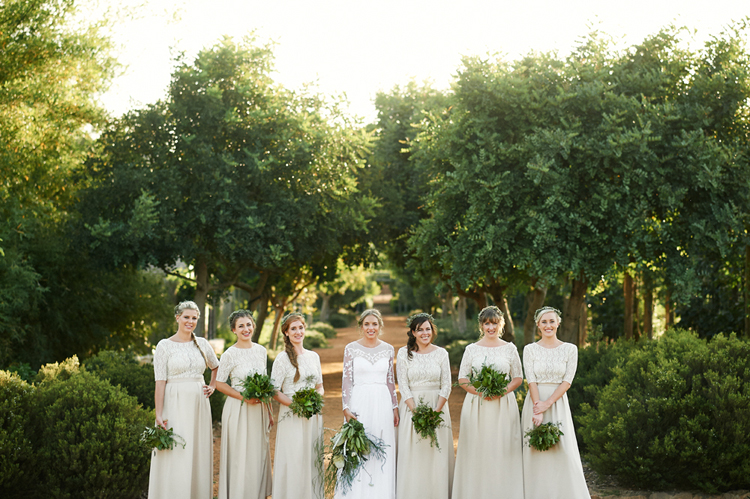 Babylonstoren Wedding_welovepictures_076