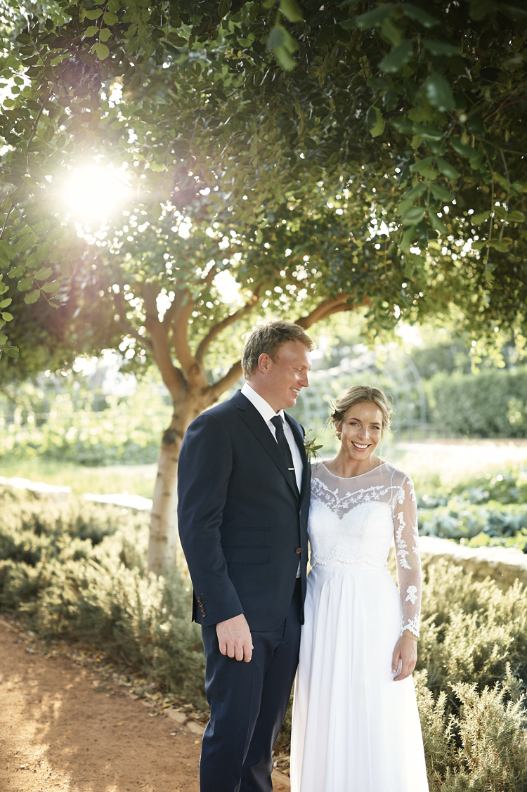 Babylonstoren Wedding_welovepictures_077