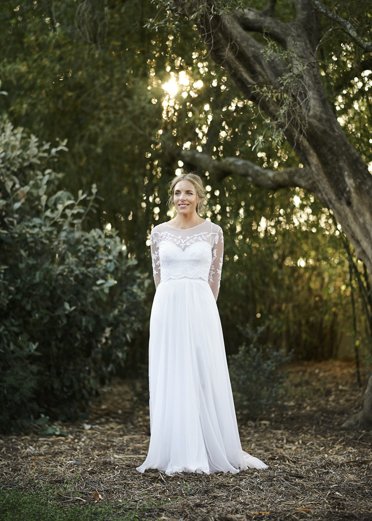 Babylonstoren Wedding_welovepictures_079