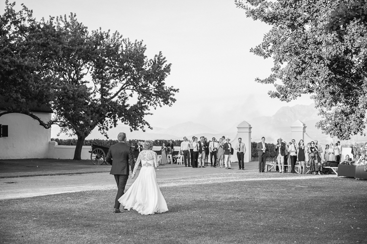 Babylonstoren Wedding_welovepictures_086