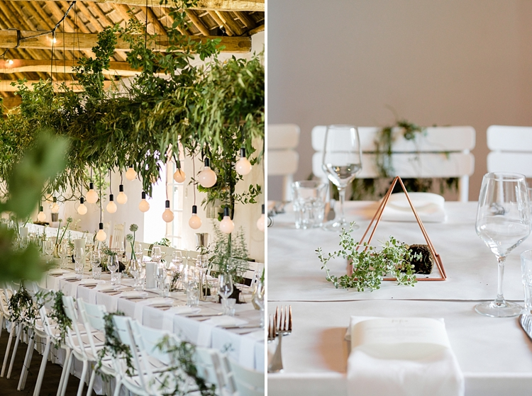 Babylonstoren Wedding_welovepictures_097