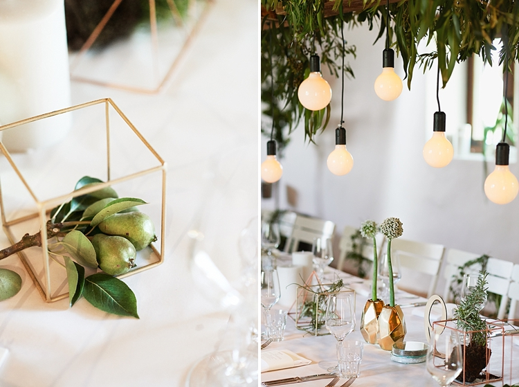Babylonstoren Wedding_welovepictures_099