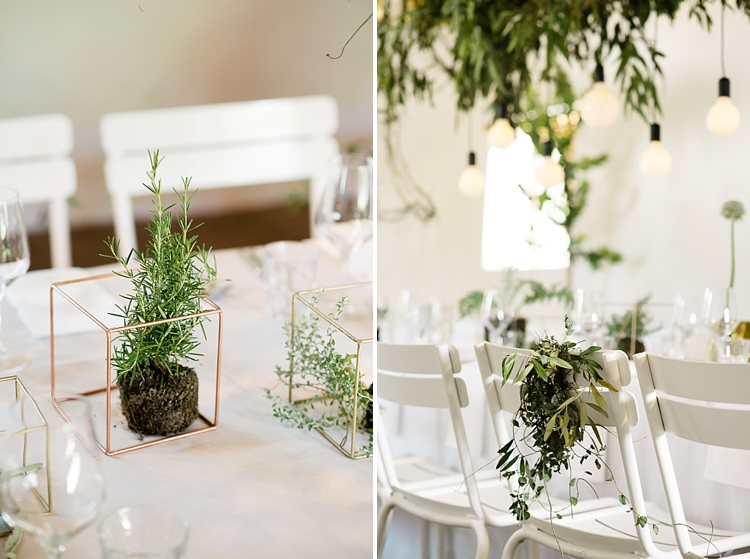 Babylonstoren Wedding_welovepictures_101