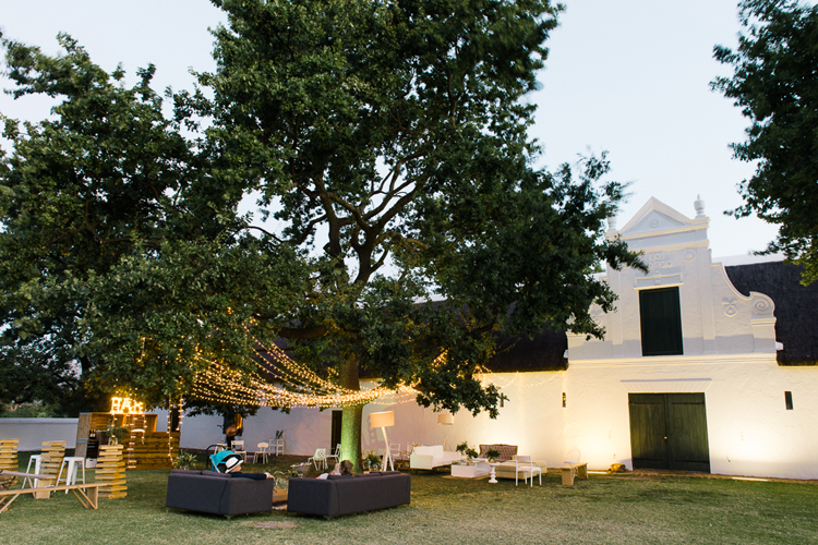 Babylonstoren Wedding_welovepictures_103