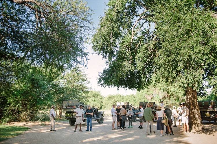 londolozi-wedding_welovepictures_023