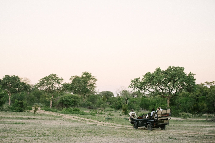 londolozi-wedding_welovepictures_031