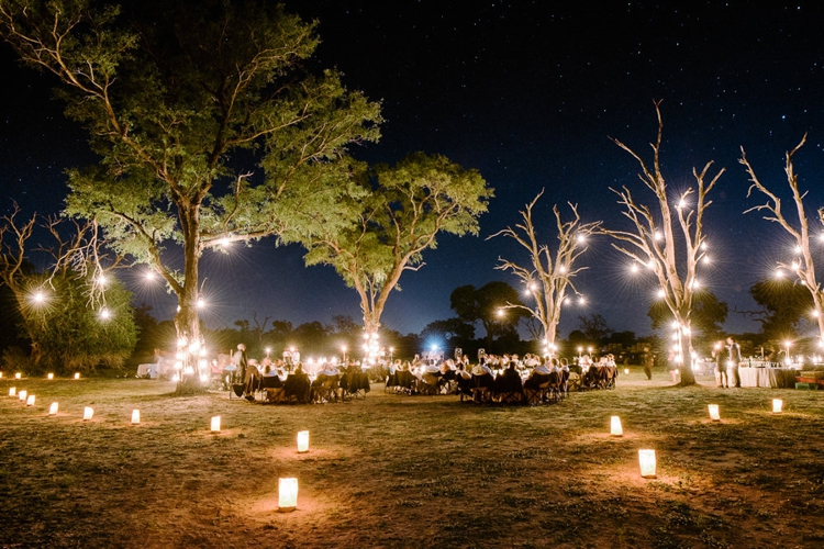 londolozi-wedding_welovepictures_045