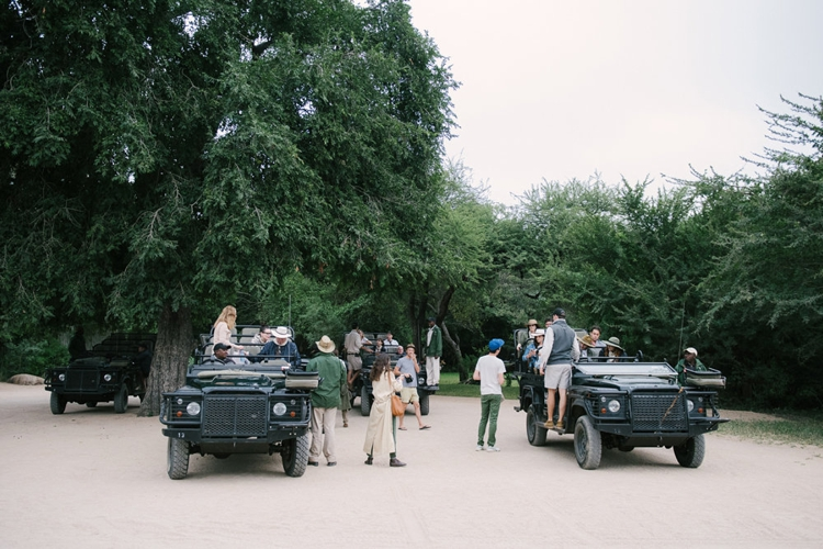 londolozi-wedding_welovepictures_050