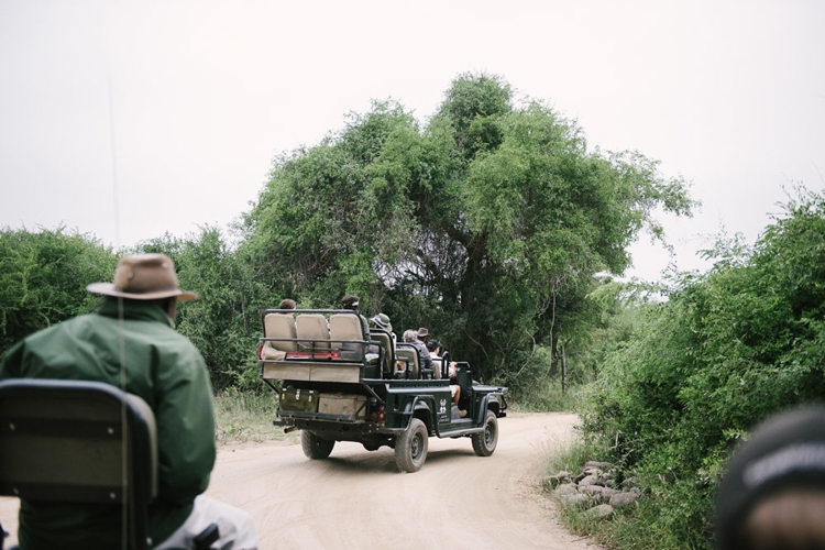 londolozi-wedding_welovepictures_053
