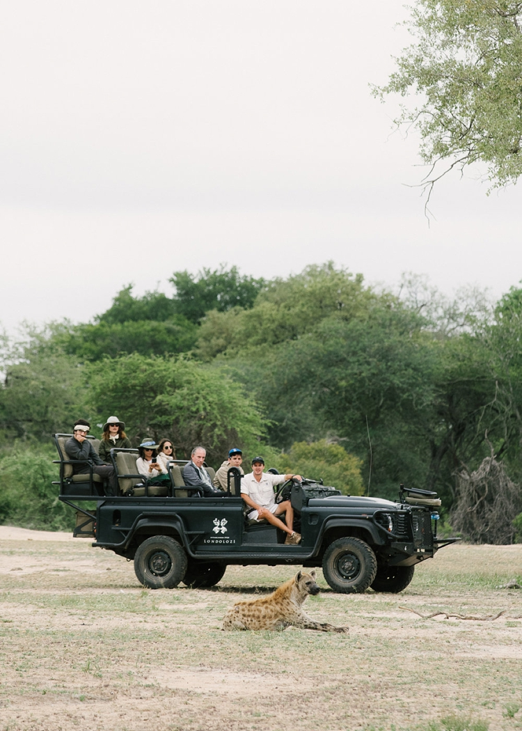 londolozi-wedding_welovepictures_061