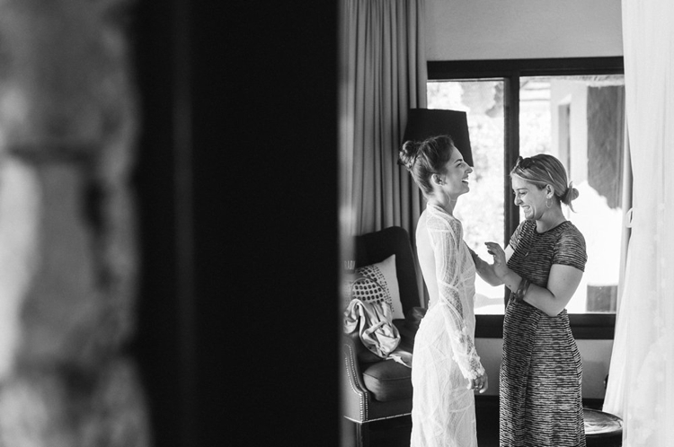 londolozi-wedding_welovepictures_085