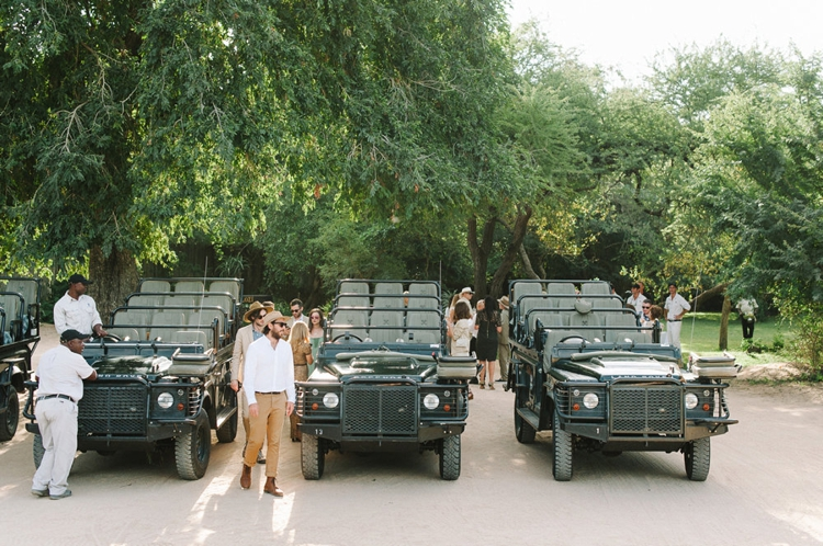 londolozi-wedding_welovepictures_102