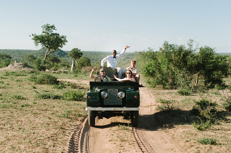 londolozi-wedding_welovepictures_107