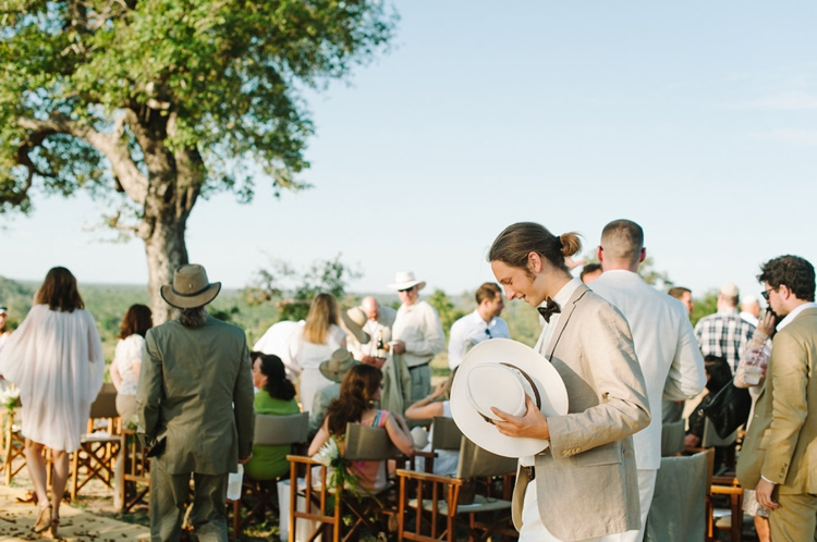 londolozi-wedding_welovepictures_111