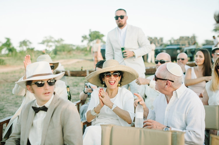 londolozi-wedding_welovepictures_113