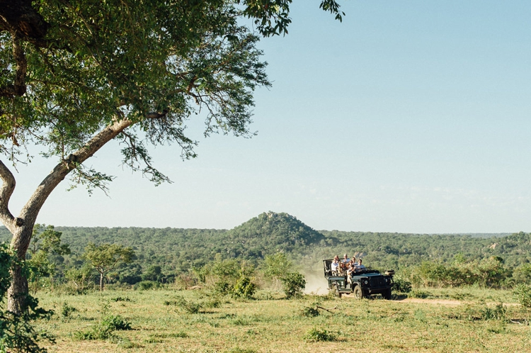 londolozi-wedding_welovepictures_114