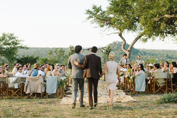 londolozi-wedding_welovepictures_118