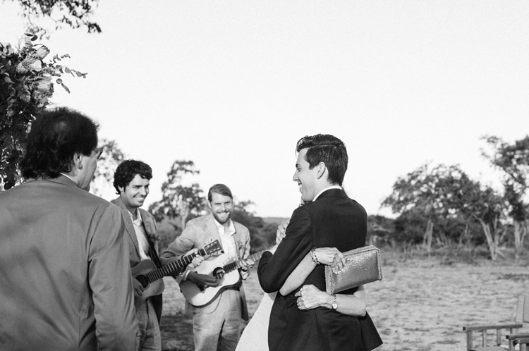 londolozi-wedding_welovepictures_119