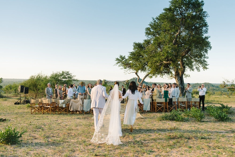 londolozi-wedding_welovepictures_121