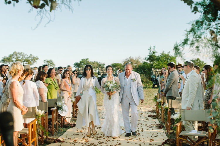 londolozi-wedding_welovepictures_122